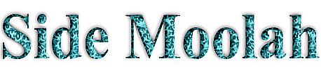 Side Moolah (dot) com